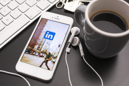 Tips for LinkedIn Business Pages You Can Start Using Today