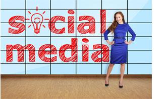 What Do Social Media Agencies Actually Do?