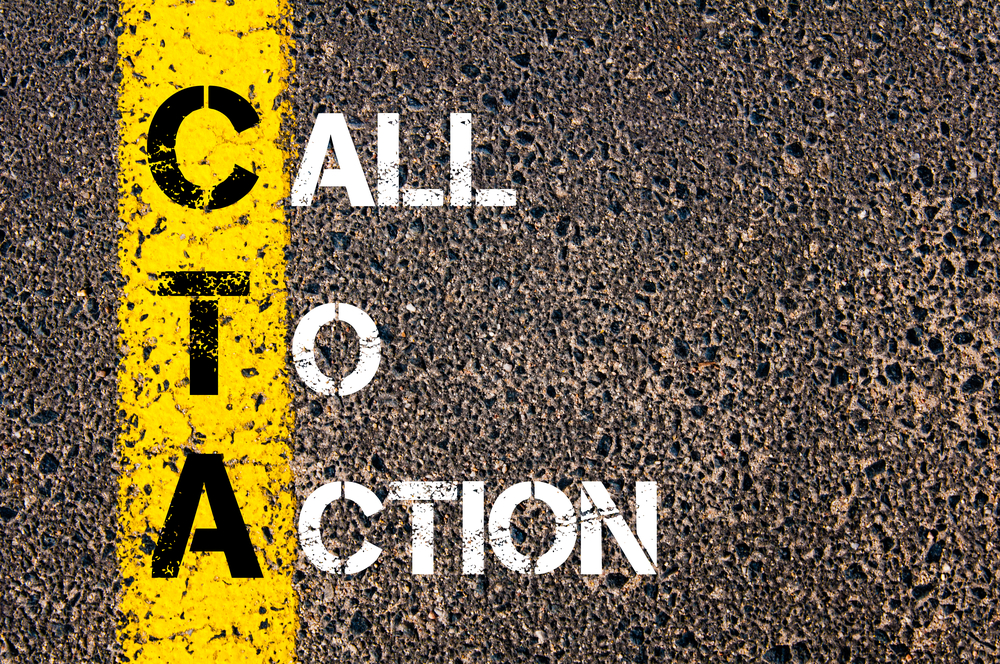 How Facebook Call To Action Buttons Can Help Drive You Leads