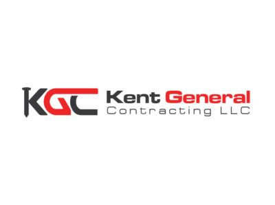 Kent General