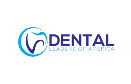 Dental Leaders of America