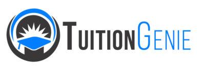 Tuition Genie