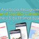 Up And Social Recognized as One of Top SEO Consultants in the U.S. by Fit Small by Fit Small Business