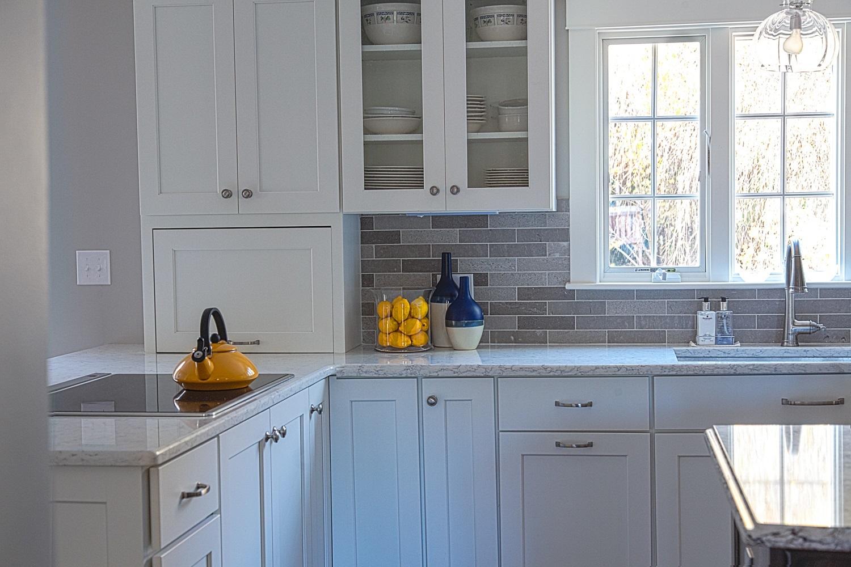 kitchen and bath website design company