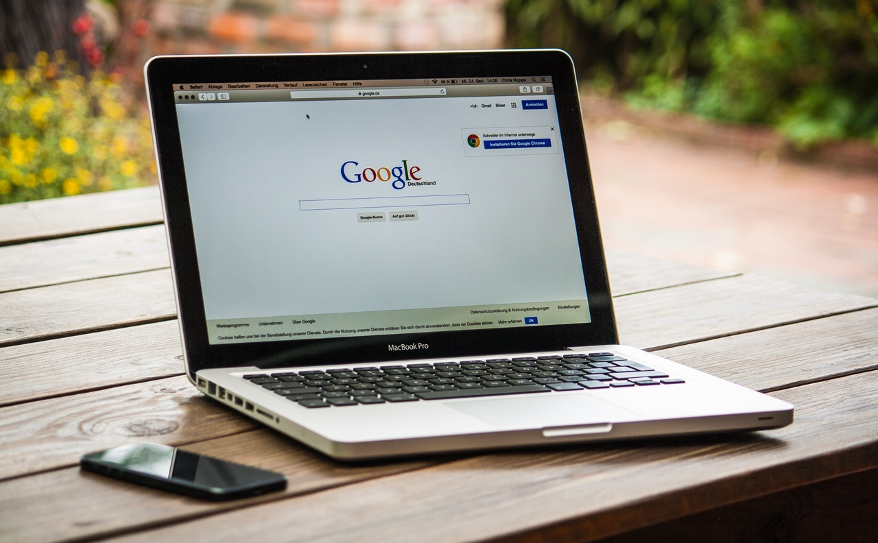 6 Ways to Get your law firm listed on google Fast